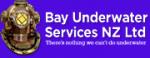 Bay Underwater Services NZ Ltd