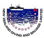 NEW ZEALAND DIVING AND SALVAGE LIMITED