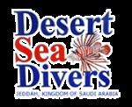 DESERT DIVERS UNDERWATER SERVICES