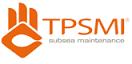 TPSMI GROUP LTD