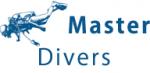 MASTER DIVERS (PVT.) LTD.
