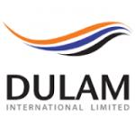 DULAM INTERNATIONAL LTD.