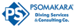 PSOMAKARA DIVING SERVICES & CONSULTING CO.  Turkey
