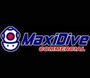 MAXIDIVE Co. Ltd