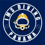 IMS DIVING PANAMA