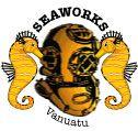 SEAWORKS ABC Diving Ltd