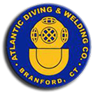 Atlantic Diving & Welding Co LLC