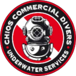 CHIOS COMMERCIAL DIVERS