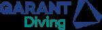 Garant Diving