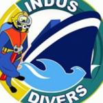 INDUS DIVERS