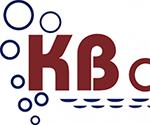 KB Dykk AS