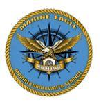 Marine Eagle