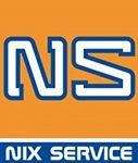 Nix Service