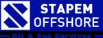 Stapem Offshore