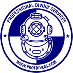 Professional Divers Services