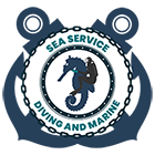 Sea Service Diving & Marine Pty Ltd