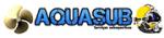 Aquasub Mergulhos Ltda