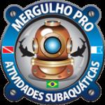 Mergulho Pro Consultoria Instrucoes