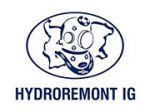 HYDROREMONT IG Ltd.