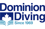 Dominion Diving Ltd.