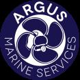 Argus Marine Services S.A.S