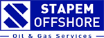 Technology Oilfield Services Congo, Subsidiary Company of Stapem Offshore