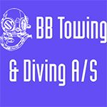 BB Towing & Diving A/S