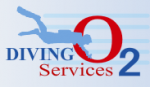 O2 Diving Services & Marine Works