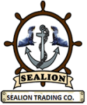 Sealion Diving & Marine Services