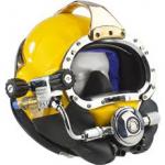 Neptune Marine Ltd