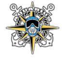Aquarius Zakład Usług Podwodnych Sp z oo
